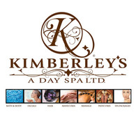 Kimberley's Signature Facial Series (6 visits)