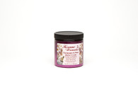 Champagne & Rose Butter Cream - 8 oz.