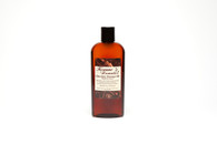 Chocolate Massage Oil - 8 oz.
