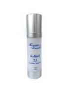 Retinol 2.5 Cream 2 oz