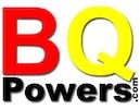 BQ Powers