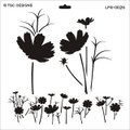 LPS0026 Wildflowers