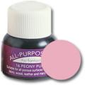 FX Ink 57 All-Purpose Ink - Ash Rose