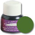 FX Ink 66 All-Purpose Ink - Thyme