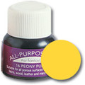 FX Ink 11 All-Purpose Ink - Lemon Yellow