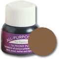 FX Ink 73 All-Purpose Ink - Metallic - Bright Copper