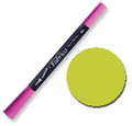 PF 110 Fabrico Marker - Green Apple