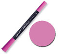 PF 106 Fabrico Marker - Lipstick Pink