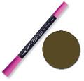 PF 155 Fabrico Marker - Truffle