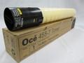 Oce VarioLink 3622C VL3622C Toner Yellow