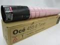 Oce VarioLink 3622C VL3622C Toner Magenta