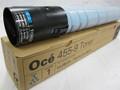 Oce VarioLink 3622C VL3622C Toner Cyan