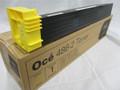 Oce VarioLink 4522c, 5522c, 6522c, Yellow Toner