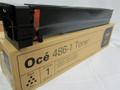 Oce VarioLink 5522c, 6522c, Black Toner