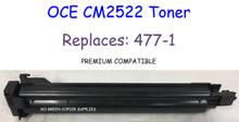 Oce CM2522 Compatible Toner
