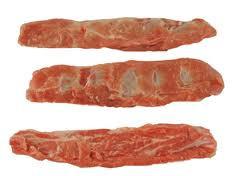 Pork Riblets Per Lb Excel Pet Pantry