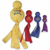 Kong Wubba, Colors Vary (Choose Size to View Price)