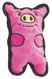 Invincible Mini Pig