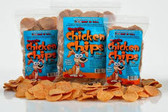 Chicken Chips (Choose size to view price)