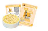 Weruva Cats in the Kitchen - Pumpkin Lickin Chicken Cat Food Pouch, 3.0 oz.