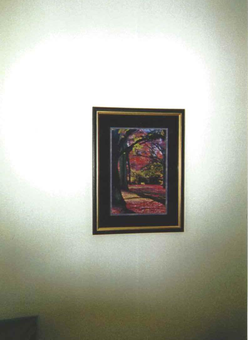 stainedglasseffect-original.jpg
