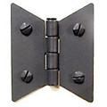 Butterfly Hinges 515