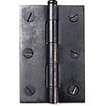 Narrow Hinges (4 Sizes)