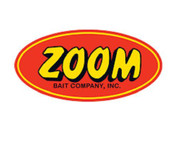 (100) PACKS ASSORTED LOT OF ZOOM BAIT COMPANY PLASTICS ! WHOLESALE PACKAGE
