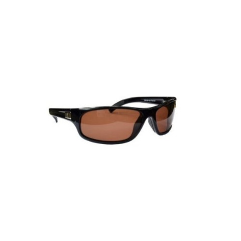 """polarized Uses a """"military grade"""" polymer Lightweight and highly flexible frame. High quality hinges Polarized Lens"""