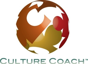 CULTURE COACH Consultation - One time/Per hour