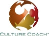 Customized International Culture Coach Self-Study Trainer Toolkit