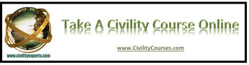 Single User Online Civility Training