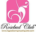 Rosebud  Club BUNDLE - All 10 Lessons