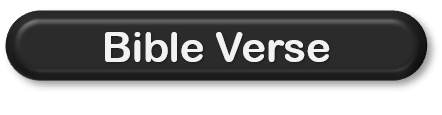 button-bible-verse.png