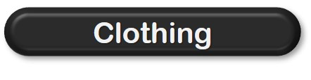 button-clothing.jpg