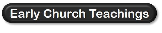 button-earch-church1.jpg