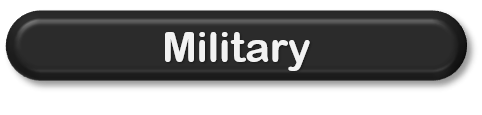 button-military.png