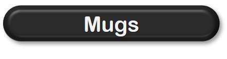 button-mugs.jpg