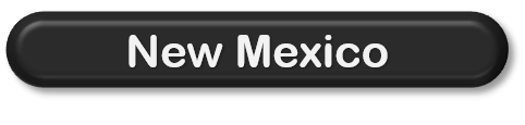 button-new-mexico.png