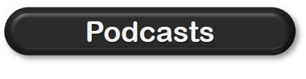button-podcasts1.jpg