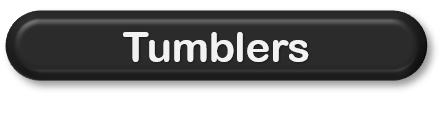 button-tumblers.png