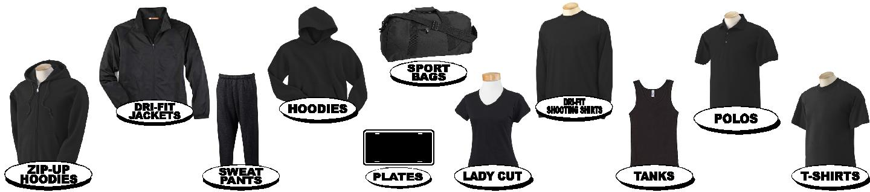 logo-header-garments-only.jpg