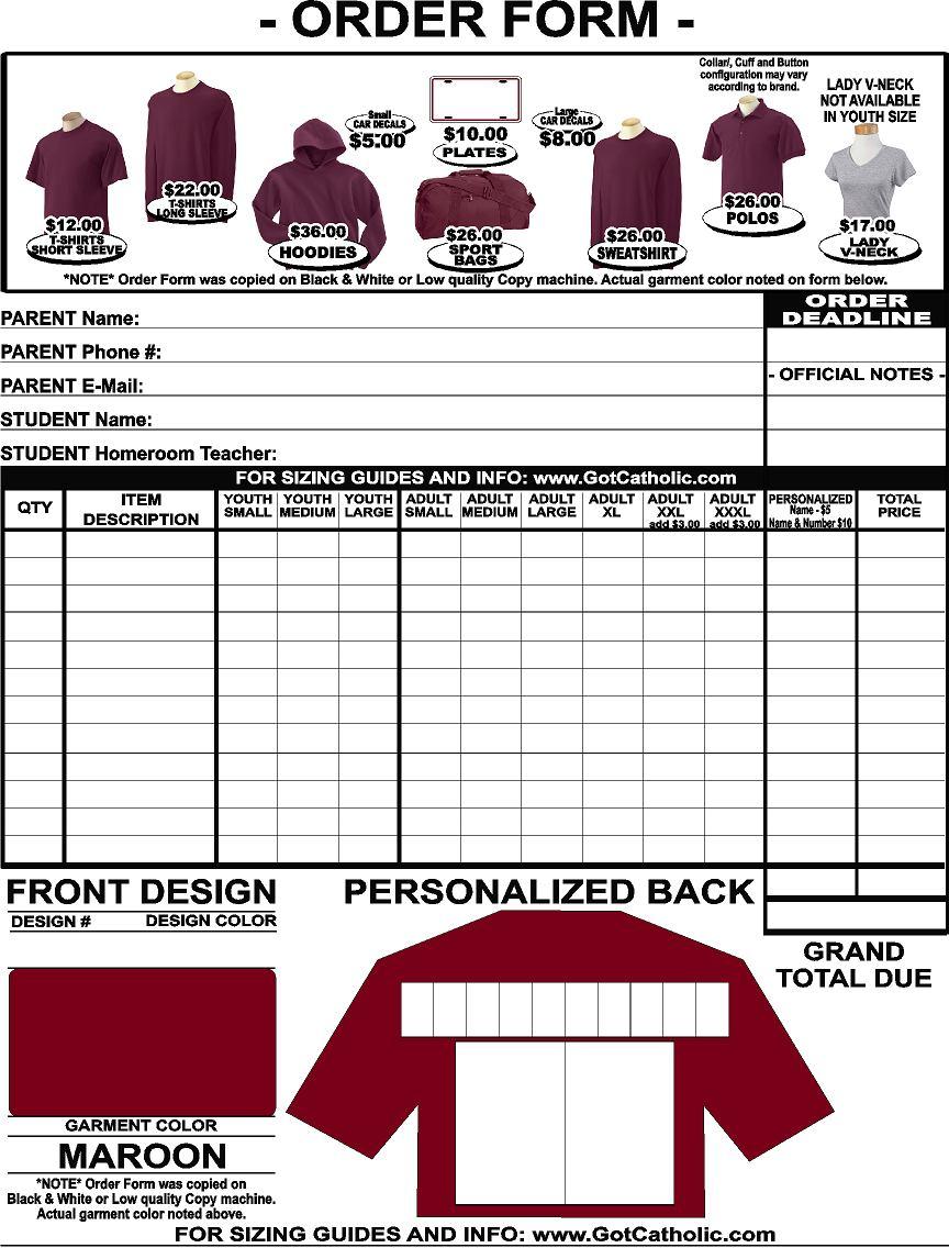 order-form-maroon.jpg