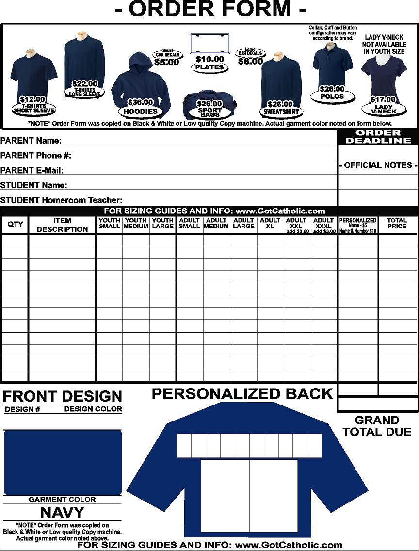 order-form-navy.jpg