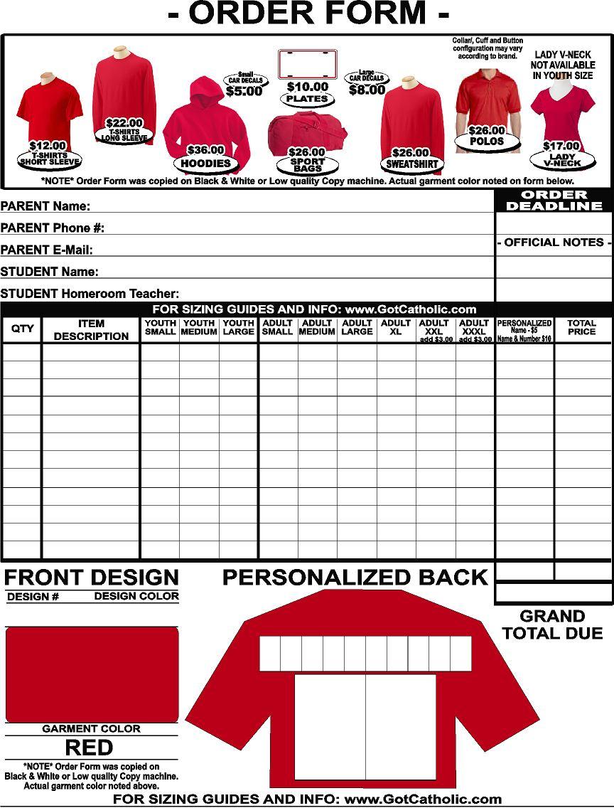 order-form-red.jpg