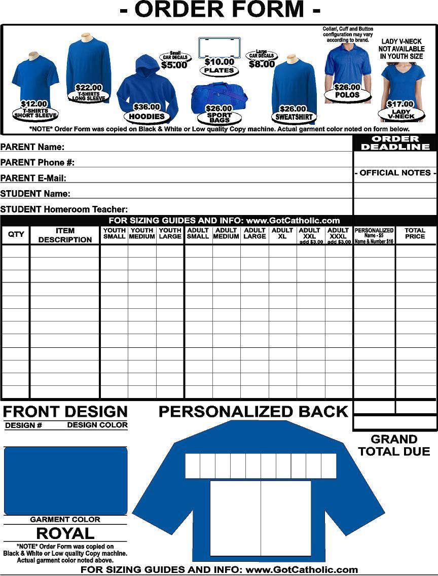 order-form-royal.jpg