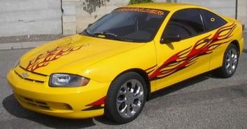 personal-vehicles-1-1024x768-1-400x284-1-2.jpg