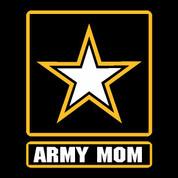 Army (14) Shirts