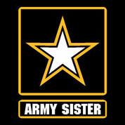Army (18) Shirts