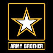 Army (19) Shirts